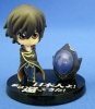 фотография Code Geass Prop Plus Petit: Lelouch Lamperouge