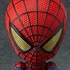 Nendoroid Spider-Man: Hero's Edition