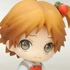 Persona 4 One Coin Grande: Hanamura Yousuke Secret Ver.