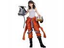 фотография MOVIE Bishoujo Statue Jaina Solo