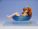 фотография Figure Meister Suzumiya Haruhi no Yuuutsu Beach Side Collection: Asahina Mikuru