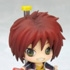 One Coin Grande Figure Collection New The Prince of Tennis The First Game: Kintaro Toyama