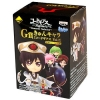 фотография Ichiban Kuji Premium Code Geass R2 ~Romantic Variation~: Rolo Lamperouge