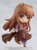 фотография Dengeki Heronies Figure Collection 2.5: Holo