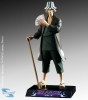 фотография Bleach Action Figure Series 4 Urahara Kisuke