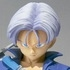 S.H.Figuarts Trunks