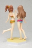 фотография Beach Queens Takatsuki Yayoi and Minase Iori Limited Set Ver.