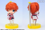 фотография One Coin Grande Figure Collection New The Prince of Tennis The First Game: Kiyosumi Sengoku