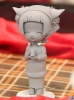фотография Maria Holic Alive Deformed Figure Vol.2: Dorm Leader