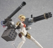 фотография figma Aigis The ULTIMATE Ver.