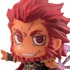 Petit Chara Land Fate/Zero Chimitto Seihai Sensou Arc: Rider