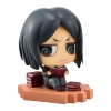 фотография Petit Chara Land Fate/Zero Chimitto Seihai Sensou Arc: Waver Velvet