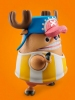 "фотография Portrait of Pirates ""Sailing Again"" Tony Tony Chopper Kung Fu Point Ver."