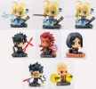 фотография Petit Chara Land Fate/Zero Chimitto Seihai Sensou Arc: Rider