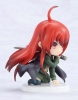 фотография Toys Works Collection 2.5 Shakugan no Shana III-Final- Shana red hair ver.