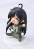 фотография Toys Works Collection 2.5 Shakugan no Shana III-Final- Shana-tan Uruchai x 3 ver.