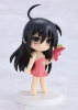 фотография Toys Works Collection 2.5 Shakugan no Shana III-Final- Swimsuit Shana water pistol ver.