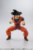фотография MG Figurise-Rise Son Goku