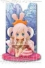 фотография Ichiban Kuji One Piece Girl's Collection: Shirahoshi Card Stand Figure