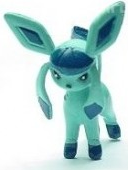главная фотография Pokemon Monster Collection #2: Glaceon