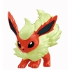 фотография Pokemon Monster Collection: Flareon