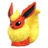 фотография Pokemon Monster Collection #2: Flareon