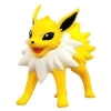 фотография Pokemon Monster Collection #2: Jolteon