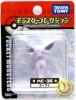 фотография Pokemon Monster Collection: Espeon