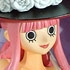 Ichiban Kuji One Piece Girl's Collection: Perona
