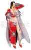фотография Ichiban Kuji One Piece Girl's Collection: Boa Hancock