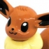 Pokemon Monster Collection: Eevee
