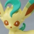 Pokemon Monster Collection: Leafeon