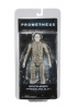 фотография 7 Action Figure Pressure Suit Engineer