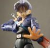 фотография S.H.Figuarts Trunks