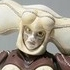 S.H.Figuarts Clay Doll Dopant