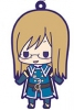 фотография Tales of Friends Rubber Strap Collection Vol.2: Jade Curtiss