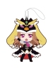 фотография Nendoroid Plus Trading Rubber Straps Mawaru Penguindrum: Princess of the Crystal
