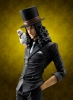 фотография Portrait Of Pirates Neo LIMITED EDITION Rob Lucci Ver. 1.5