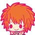 Uta no Prince-sama Rubber Strap Collection Vol.2: Ittoki Otoya