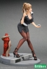 фотография MOVIE Bishoujo Statue Agent G