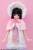 фотография PureNeemo Ex☆Cute Family: Antique Sweet Memory Cotton Candy Miu