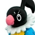 Pokemon Monster Collection: Chatot
