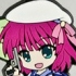 Pic-Lil! Key Heroine Collection Trading Strap: Nakamura Yuri