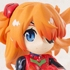 C-style Petite Eva New Theatrical Edition: Asuka Langley Ver.2