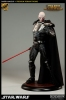 фотография Premium Format Figure: Darth Malgus