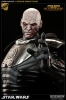 фотография Premium Format Figure Darth Malgus