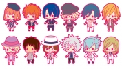 фотография Uta no Prince-sama Rubber Strap Collection Vol.2: Hijirikawa Masato