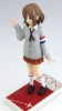 фотография K-ON! Movie DXF Figure: Hirasawa Yui HTT-Gray-Style Ver.
