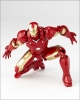 фотография Sci-Fi Revoltech No. 036: Iron Man Mark III