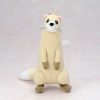 фотография Plush Strap Series: Yuuno Scrya Ferret Form Ver.